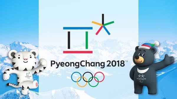 チャン オリンピック ピョン