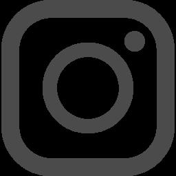 Instagramで発見 おすすめ子供服ブランドの通販ショップリスト 松元桃花 子供から家族まで自然でおしゃれに残す人生の写真館 ライフスタジオ