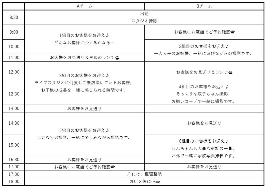 https://www.lifestudio.jp/data_up/board_img/3c4/3c4b855e32a4a4063a0a046f2e9744e9.jpeg
